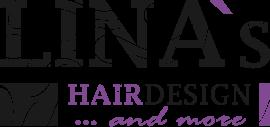logo-linashairdesign